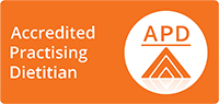 APD-logo-rgb