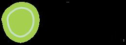 DishContent Logo